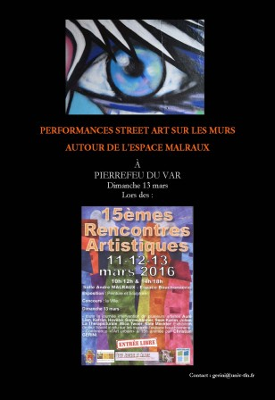Performances_street_art_Pierrefeu_13_mars_2016.jpg